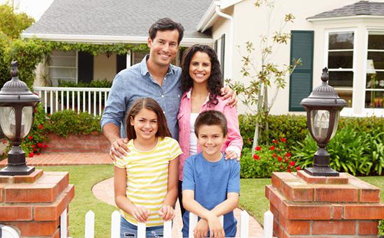 hypothecaire lening aanvragen