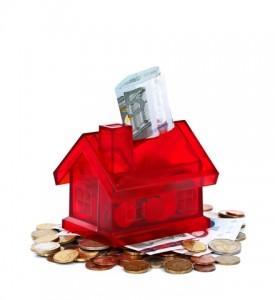 wat kan ik lenen op hypotheek